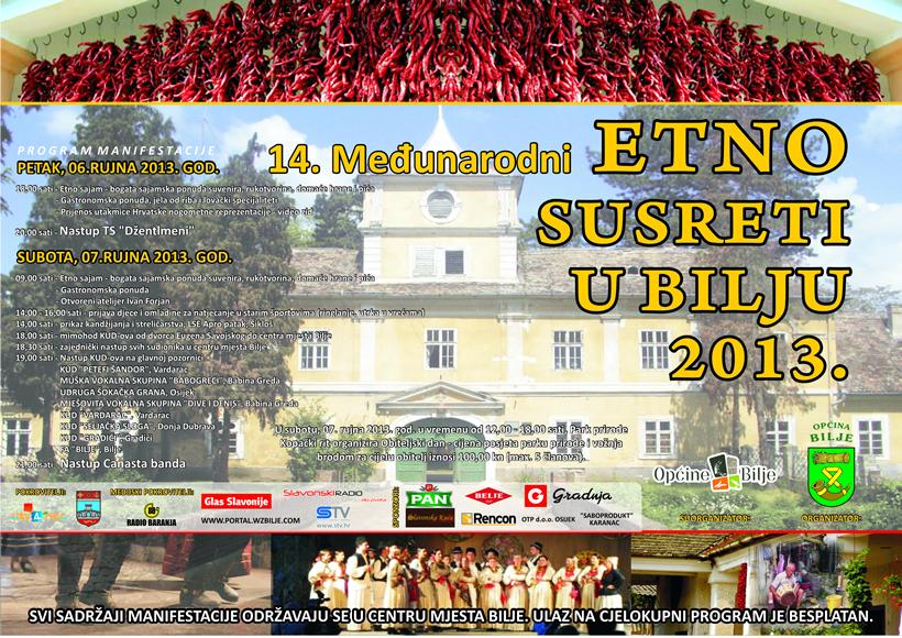 etnoSusreti2013