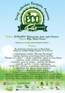 2 ECO Fest 2014