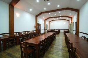 Hotel Lug, hotelski smještaj Baranja