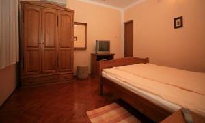 apartmani-vrata-baranje2