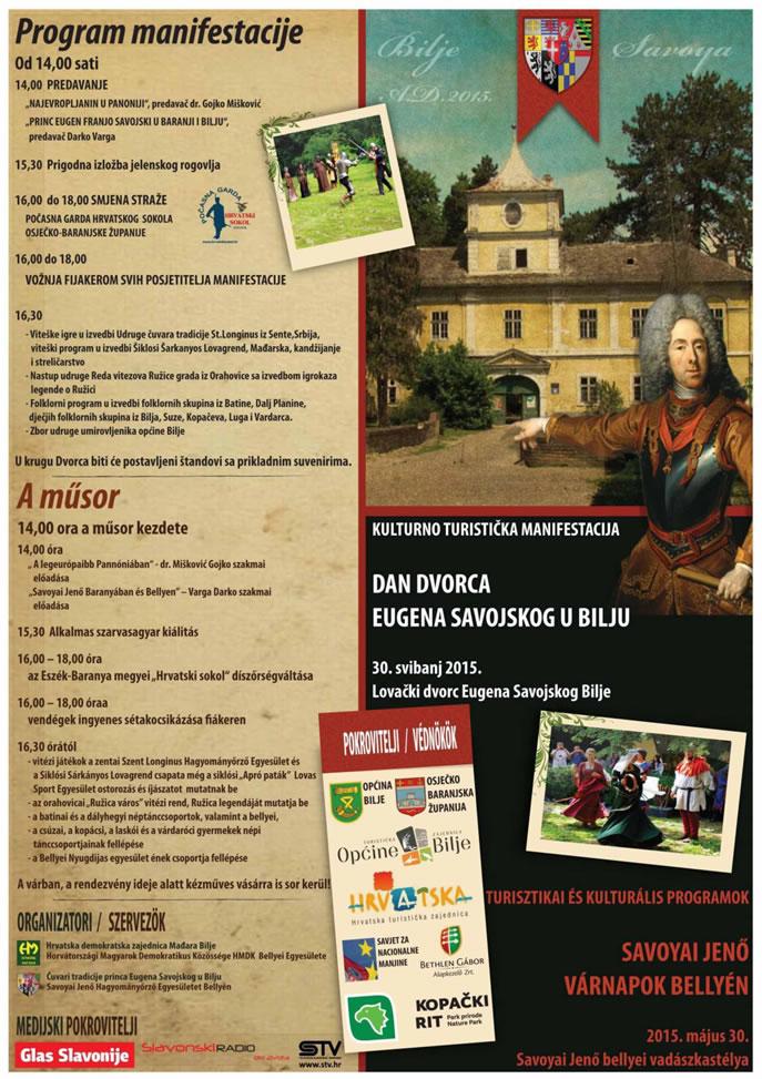 dan-dvorca-eugena-savojskog-bilje-2015