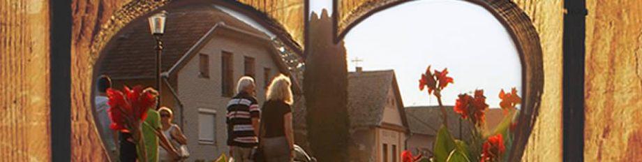 1 Rural day Bilje @ Bilje | Bilje | Osječko-baranjska županija | Hrvatska