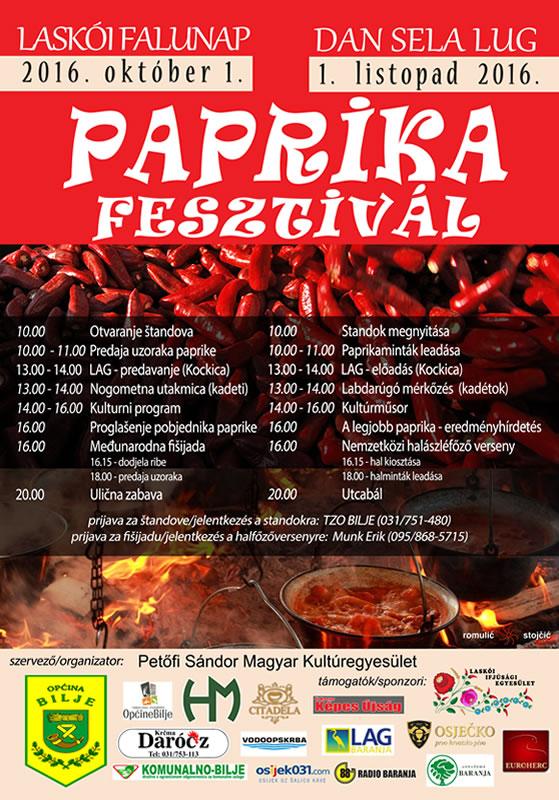 2016-paprikafest