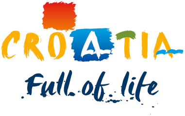 croatia-full-of-life